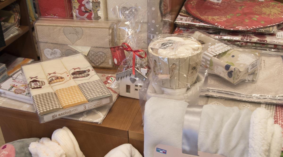 Negozi Biancheria Casa Mestre biancheria per la casa - levis abbigliamento a vicenza